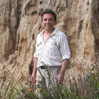 Profile picture of Adolfo Lopez