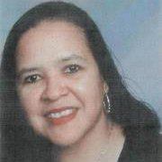 Profile picture of Sharon Drakeford